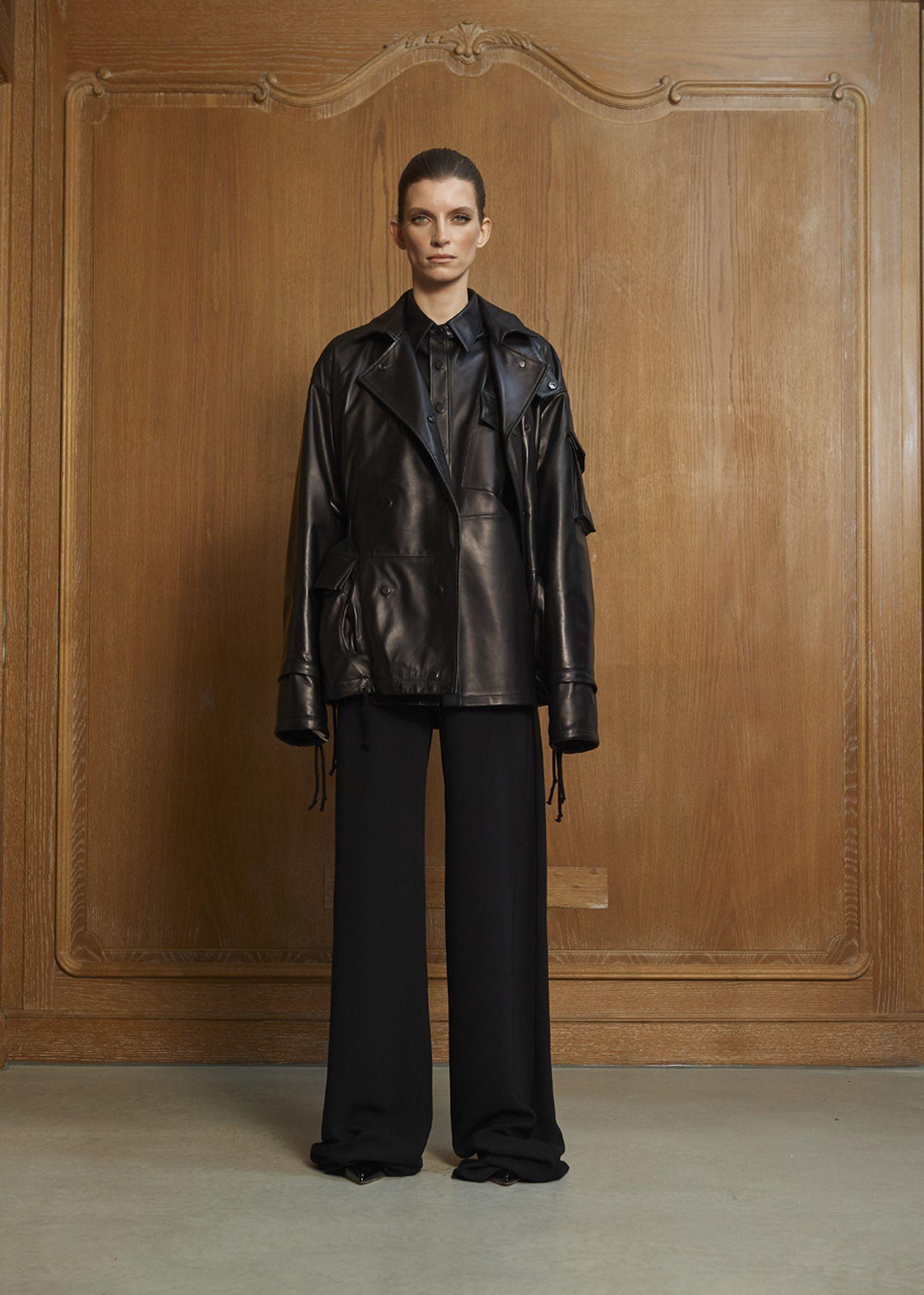 032c-rtw-womenswear-collection-paris-16