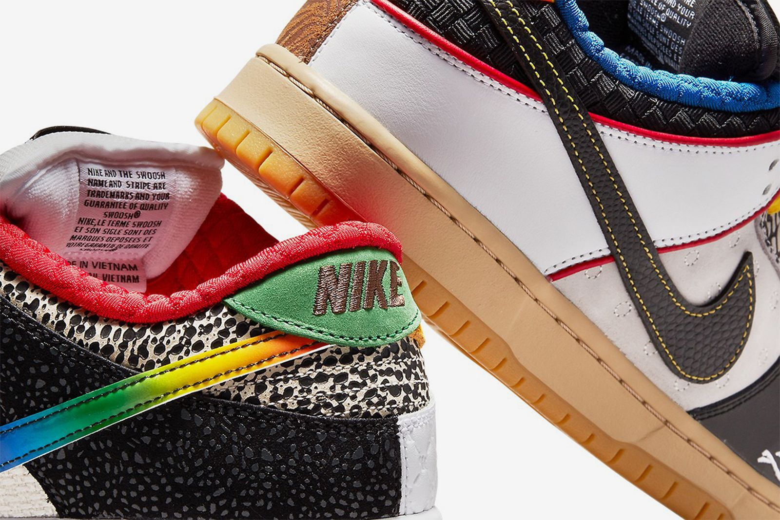 nike-sb-dunk-low-what-the-p-rod-release-date-price-06
