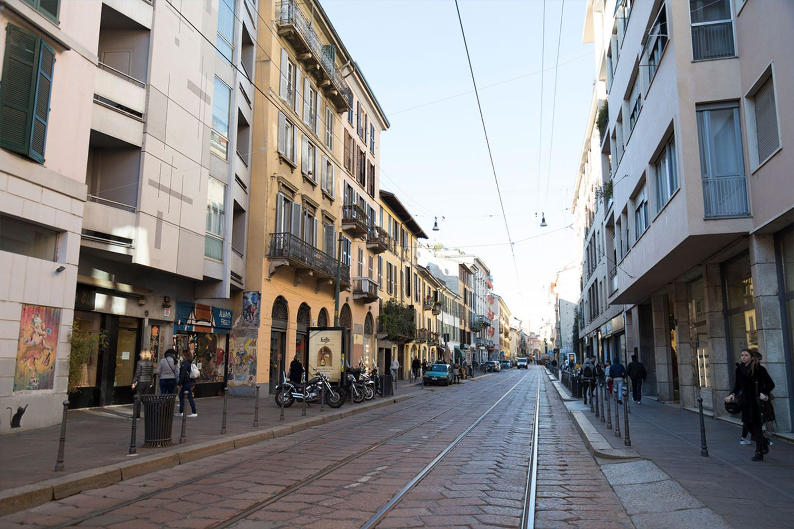 milan-shopping-guide-corsa-di-porta-ticinese-01