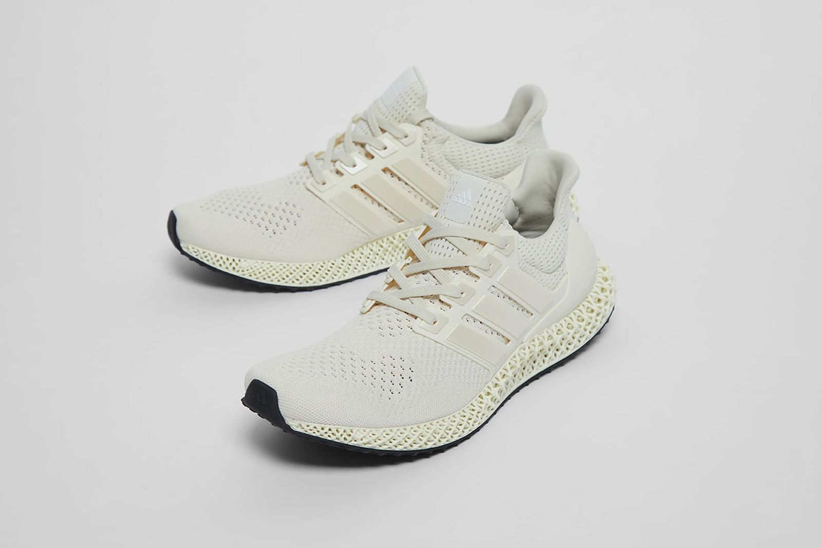 adidas-ultra-4d-triple-black-white-release-date-price-01
