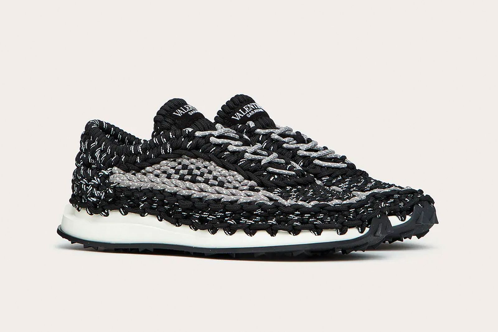 valentino-garavani-crochet-sneakers-release-date-price-02