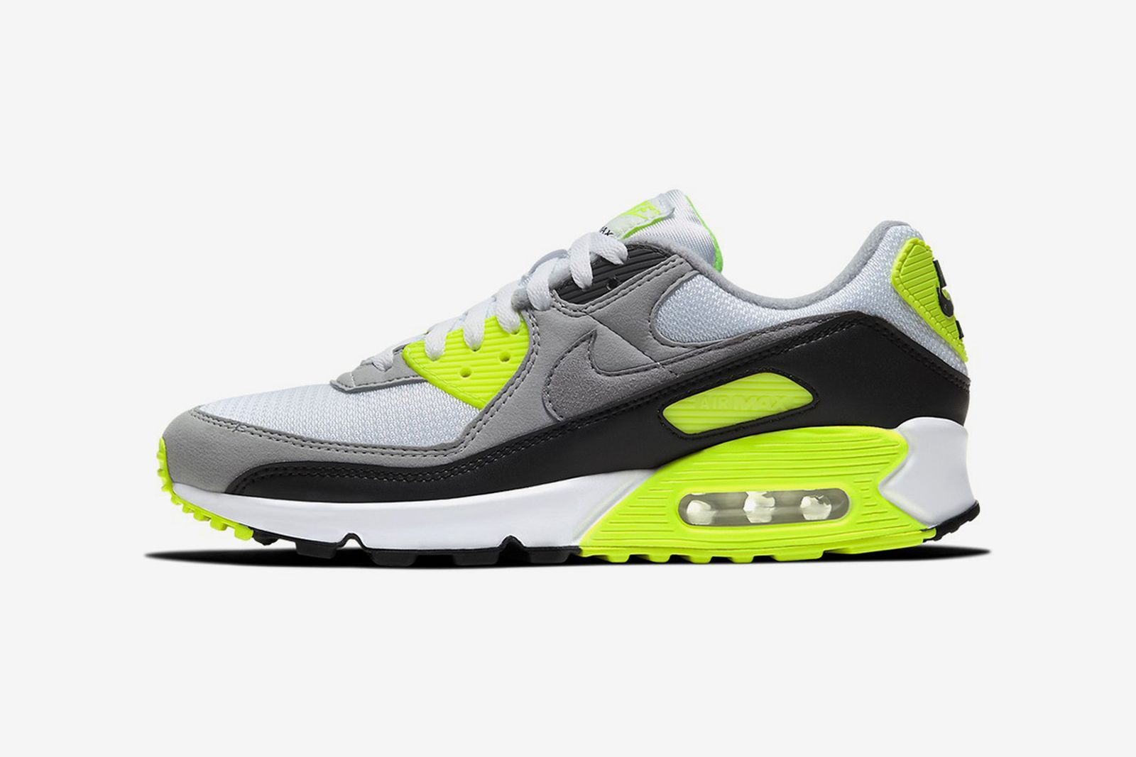 nike-air-max-90-30th-anniversary-colorways-release-date-price-1-11