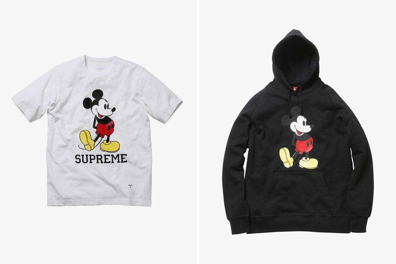 Disney-x-Supreme