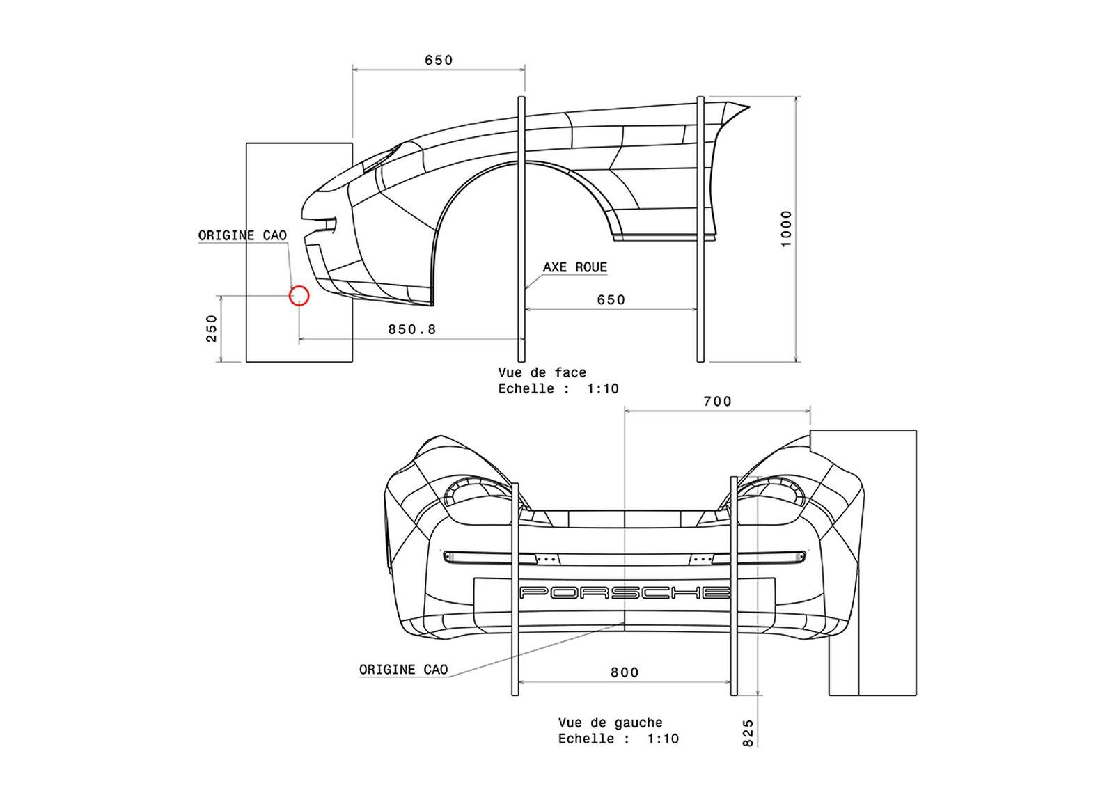 arthur-kar-interview-porsche-968-process-dsmp-21