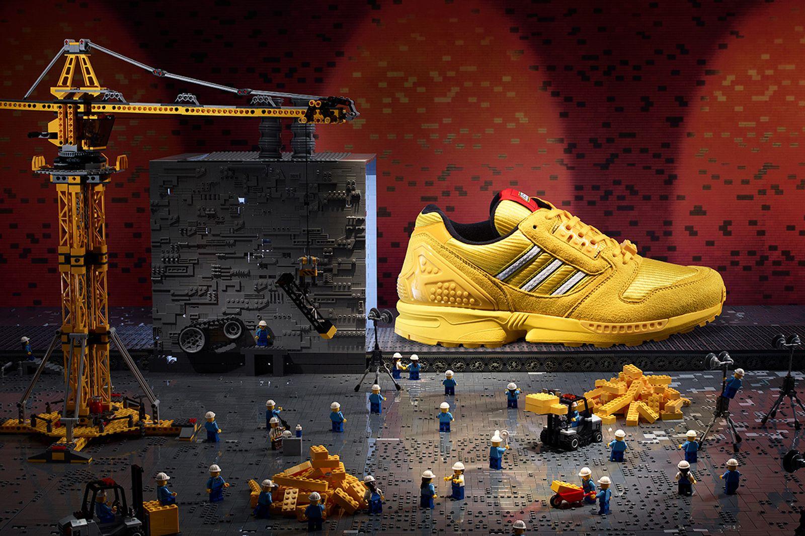 lego-adidas-6