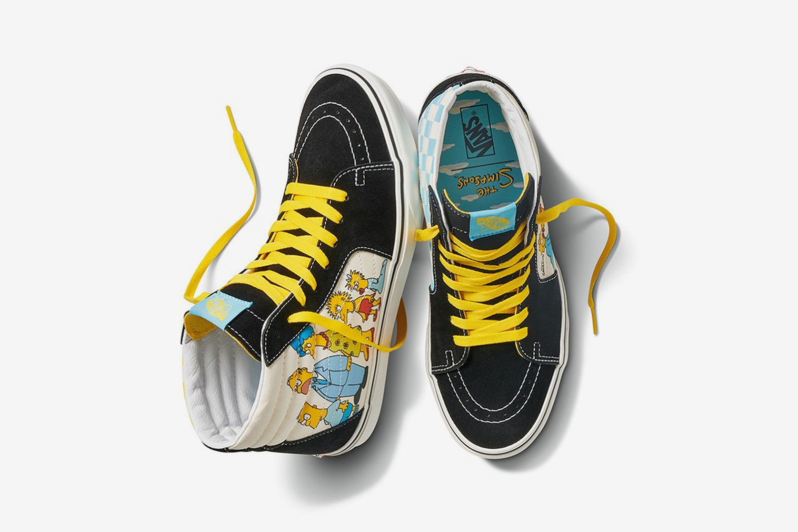 the-simpsons-vans-summer-2020-release-date-price-13