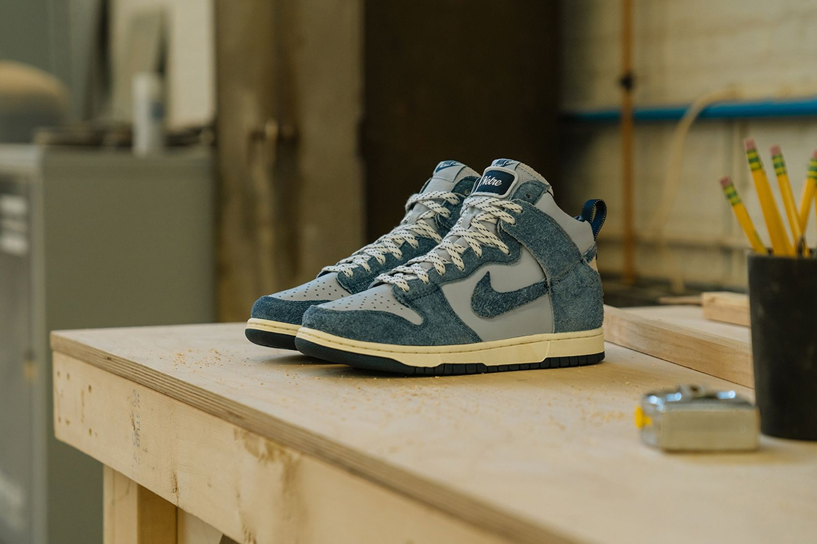 notre-nike-dunk-high-release-date-price-03