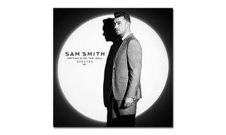 Listen to Sam Smith's Theme Song for 'Spectre' Ft. Disclosure