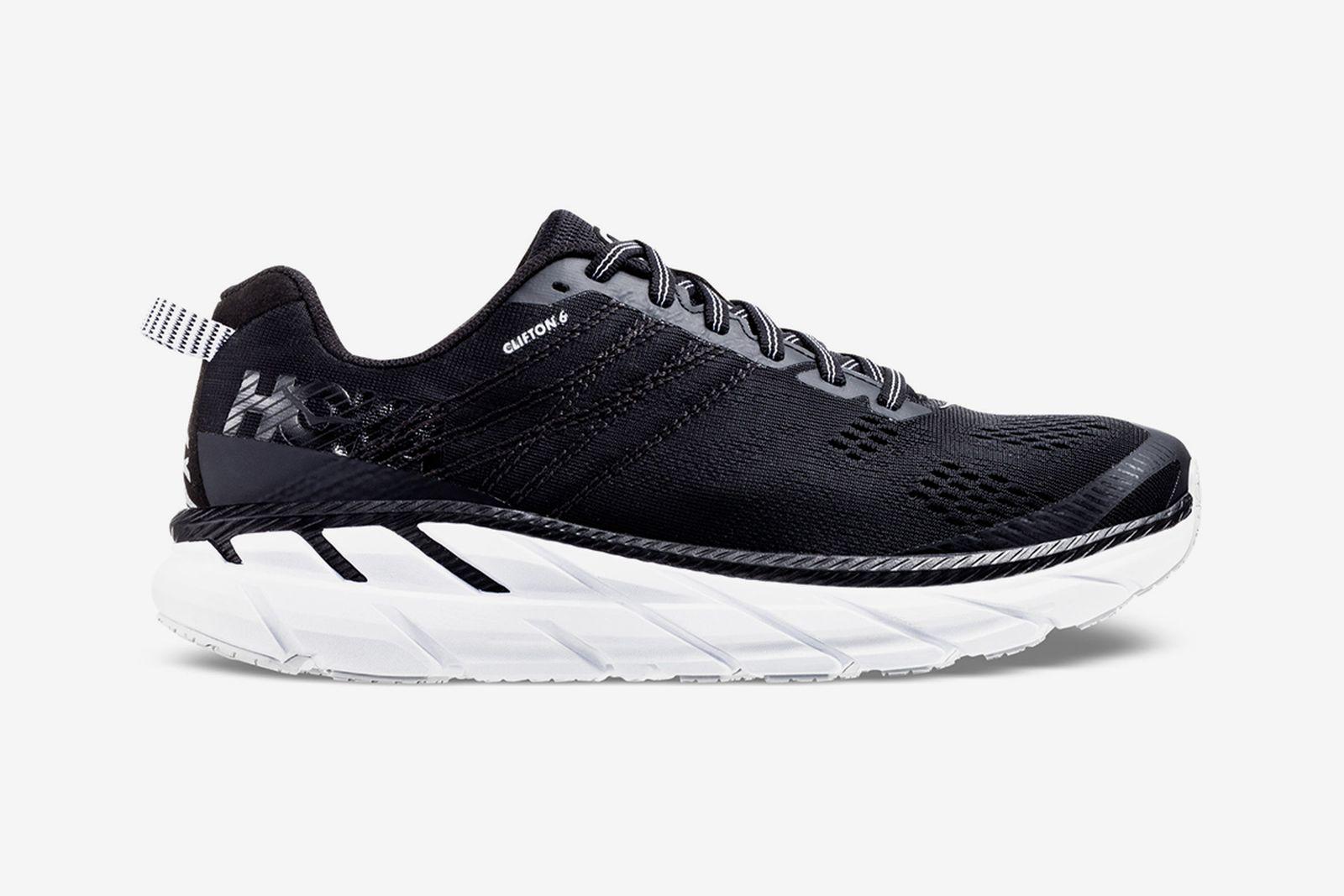 best-running-shoes-for-men-guide-hoka-clifton06