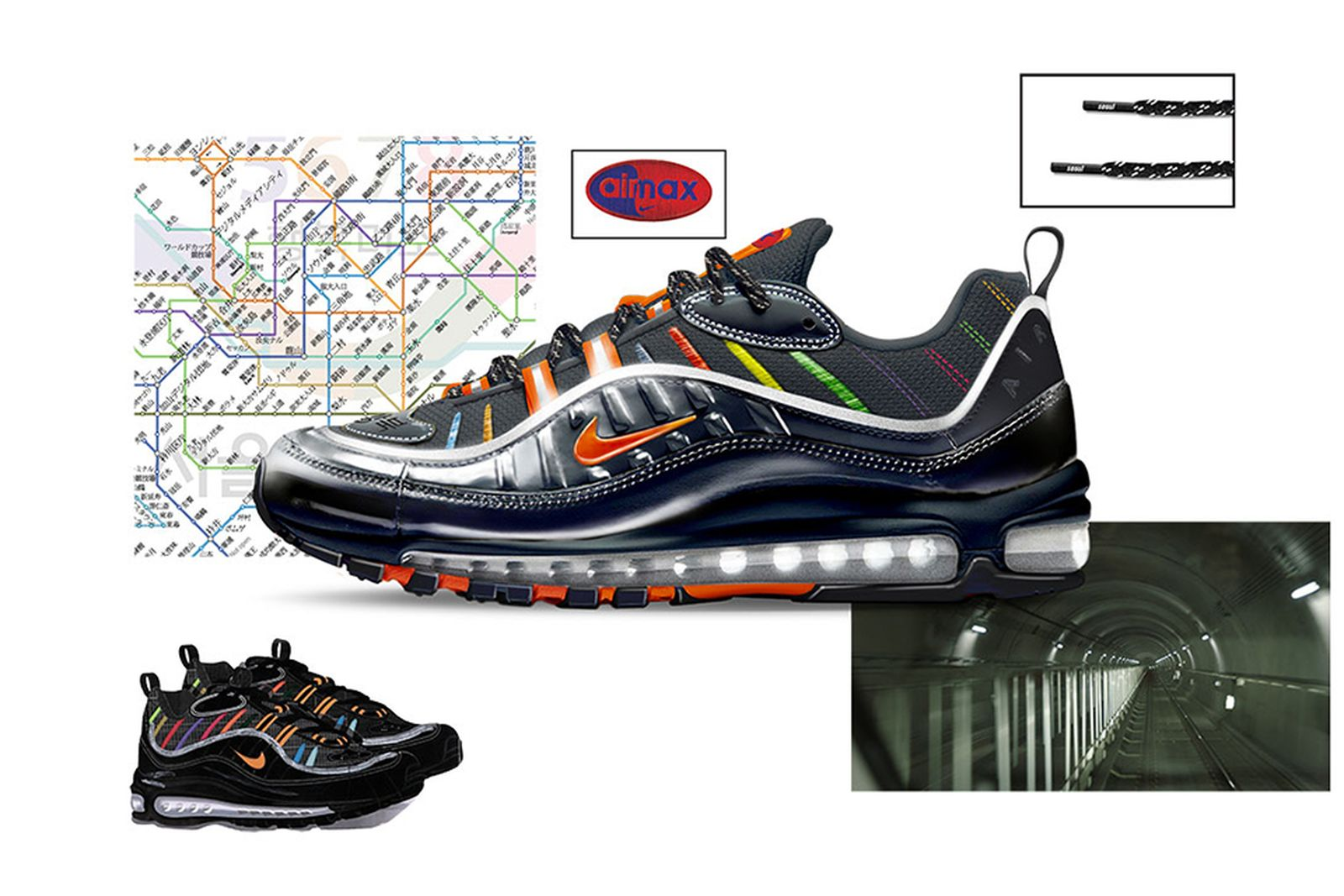 nike-on-air-air-max-design-contest-19