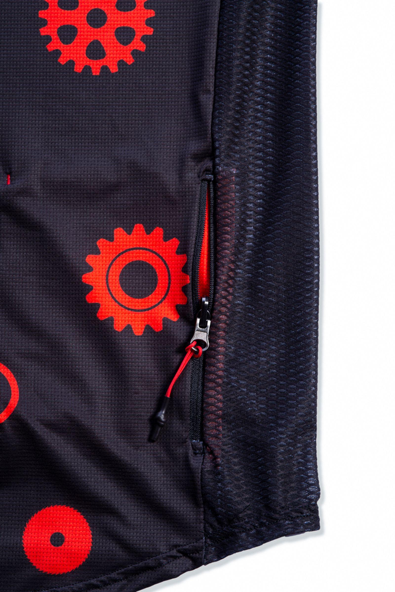 futura_cinelli-apparel-collab- (13)
