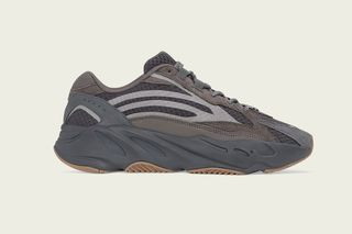 finest selection 0b74e 7cdd9 adidas YEEZY Boost 700