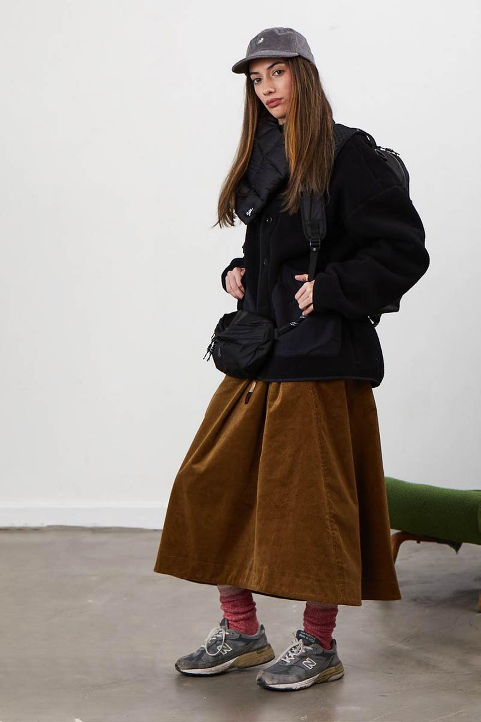 gramicci-fall-winter-2021-collection (19)