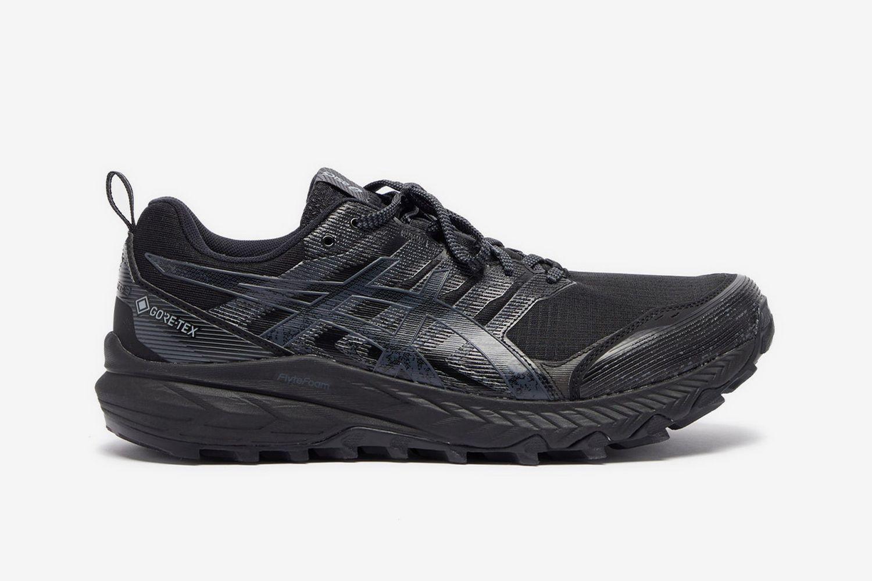 GEL-Trabuco 9 G-TX Sneakers