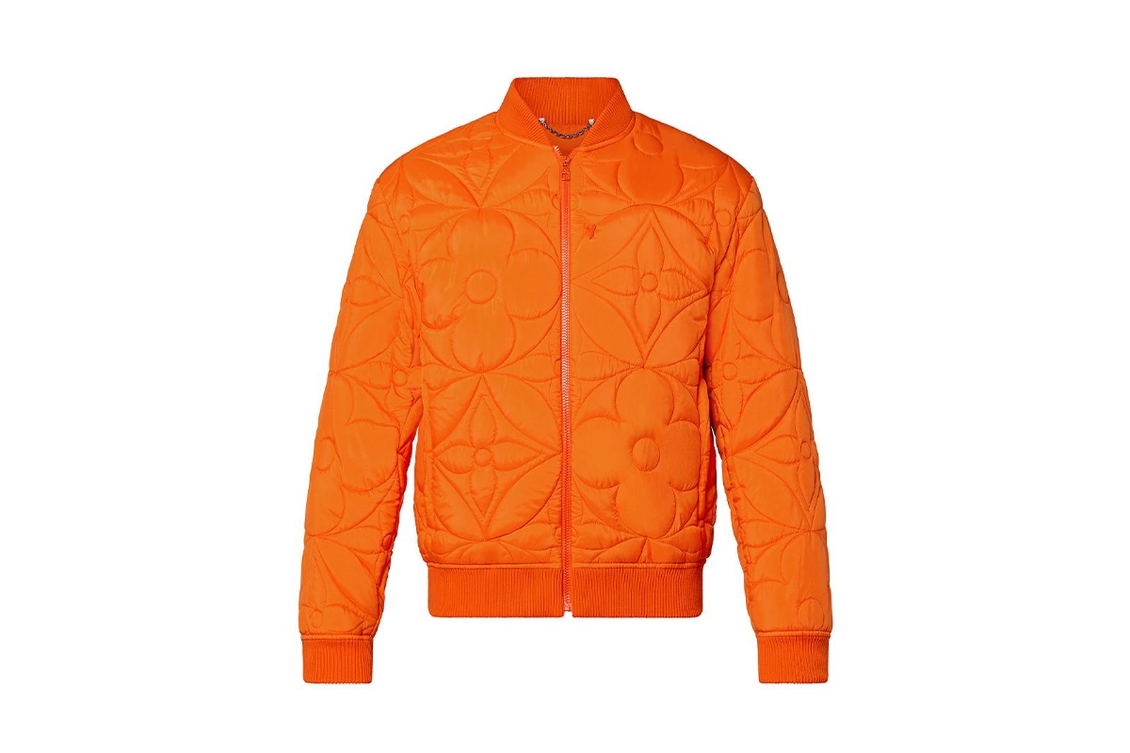 louis-vuitton-rainbow-outerwear-04