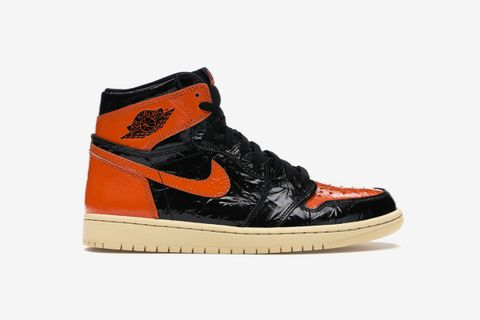 "best prices low cost great deals Shop the ""Shattered Backboard 3.0"" Air Jordan 1 at StockX"
