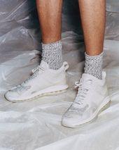 7eb6663795cff John Elliott Is Giving Away His Unreleased LeBron James Icon Sneakers