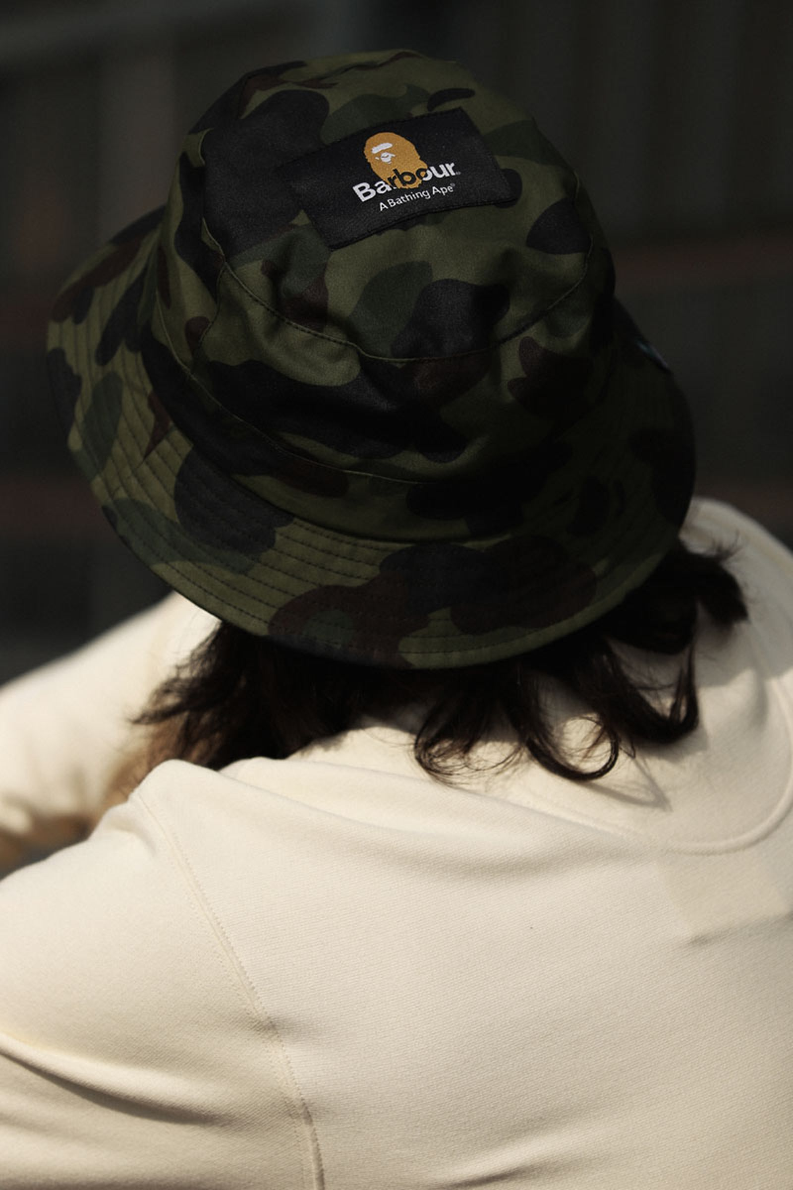 bape-barbour-collection-release-info-014