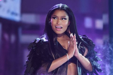 The 25 Best Nicki Minaj Songs | Highsnobiety