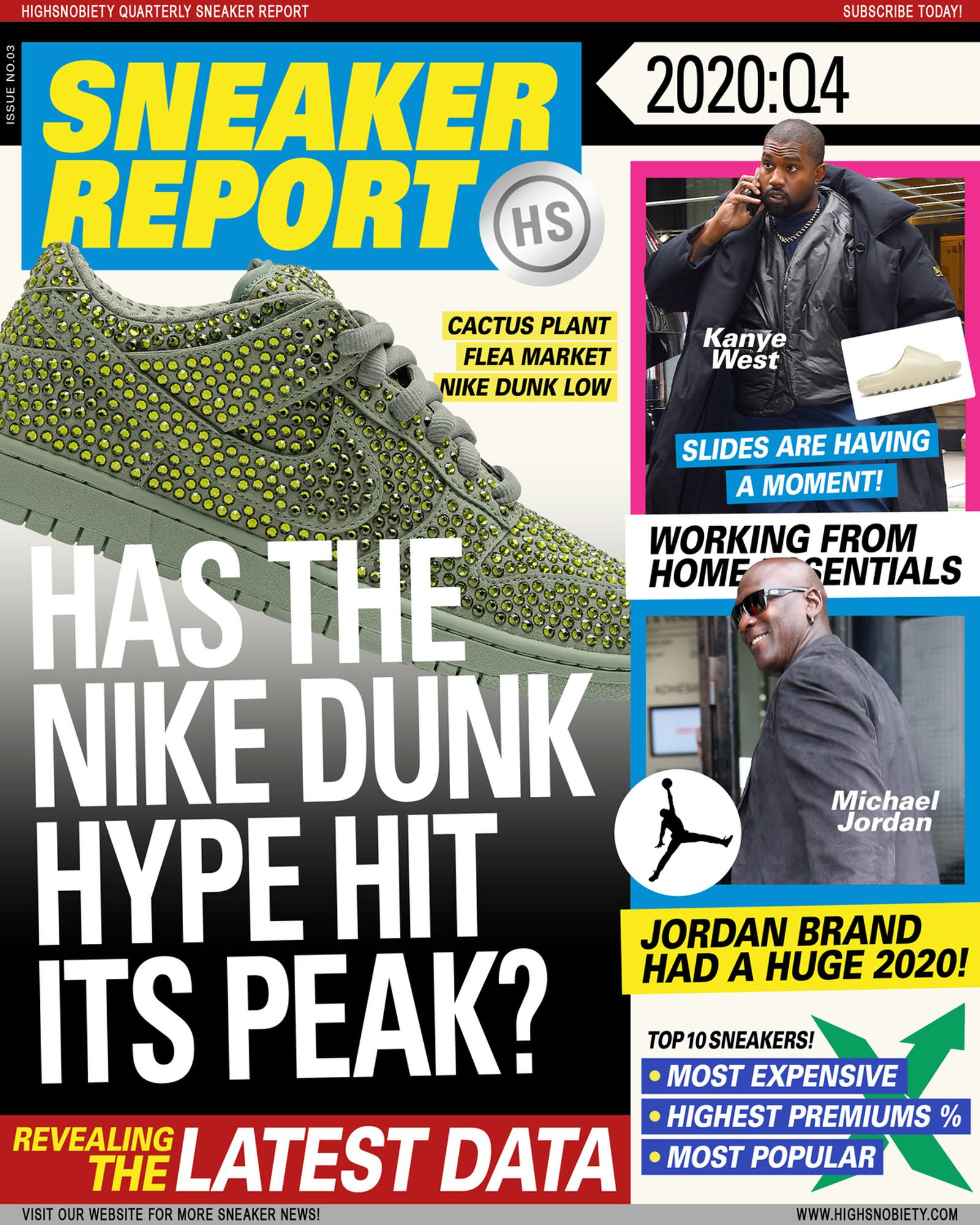 sneaker-report-q4-2020-01