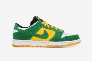 new style b524e 20d08 Nike SB Dunk