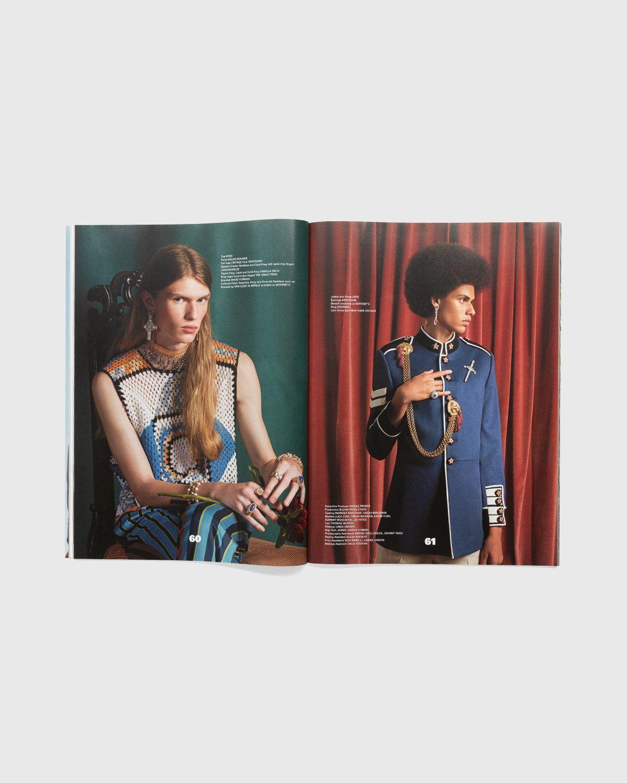 HIGHStyle – A Magazine by Highsnobiety - Image 4