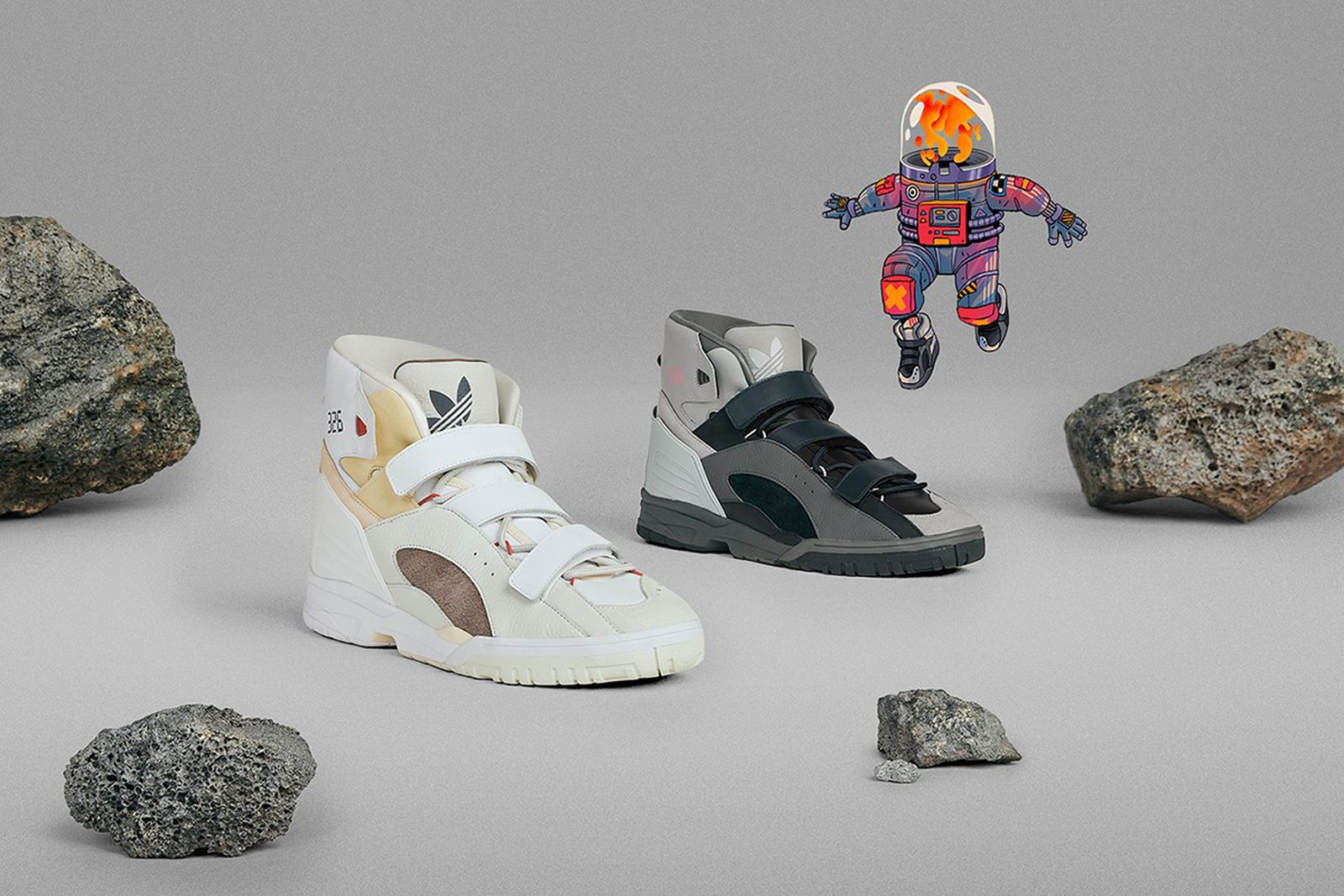 kid-cudi-adidas-vadawam-326-release-date-price-06