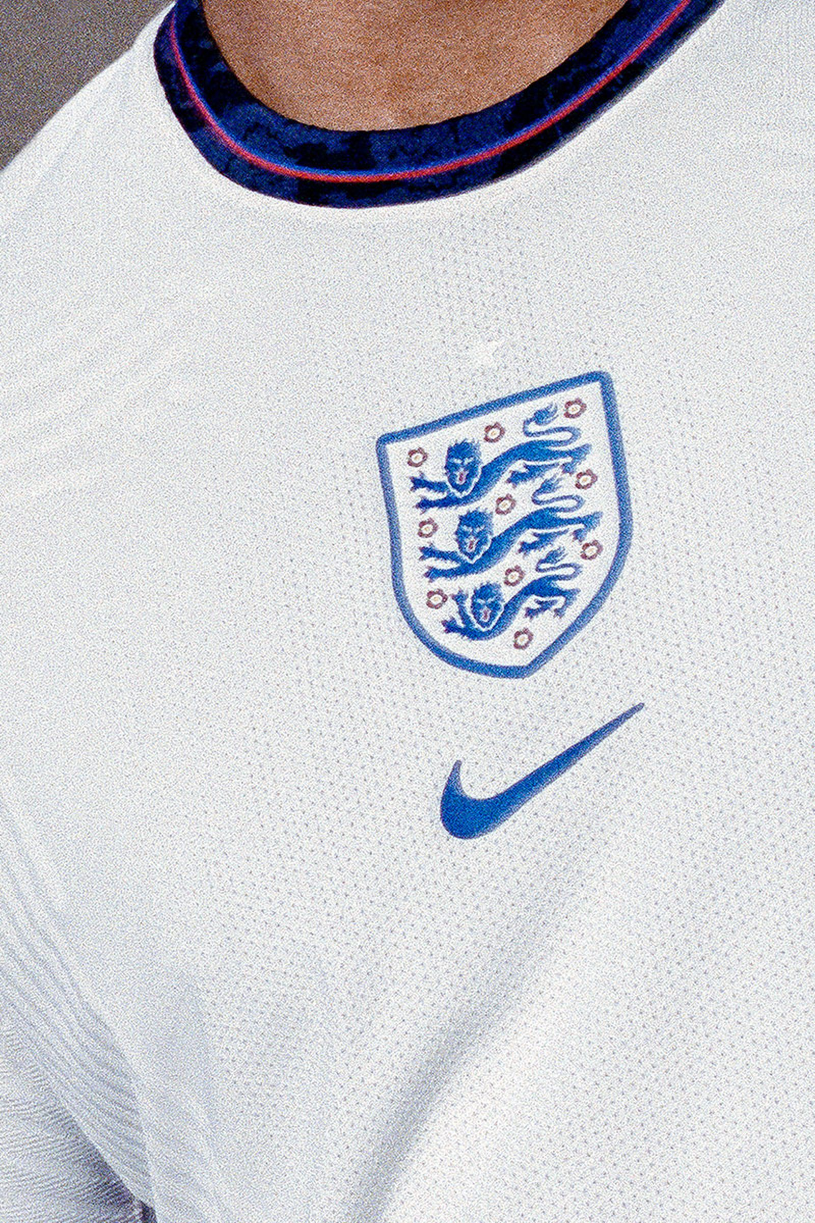 nike-national-team-kits-2020-ranking-08