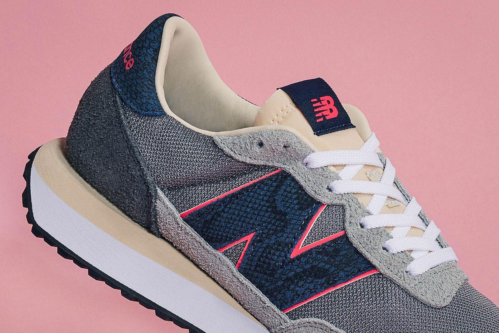 sneakersnstuff-new-balance-237-release-date-price-10