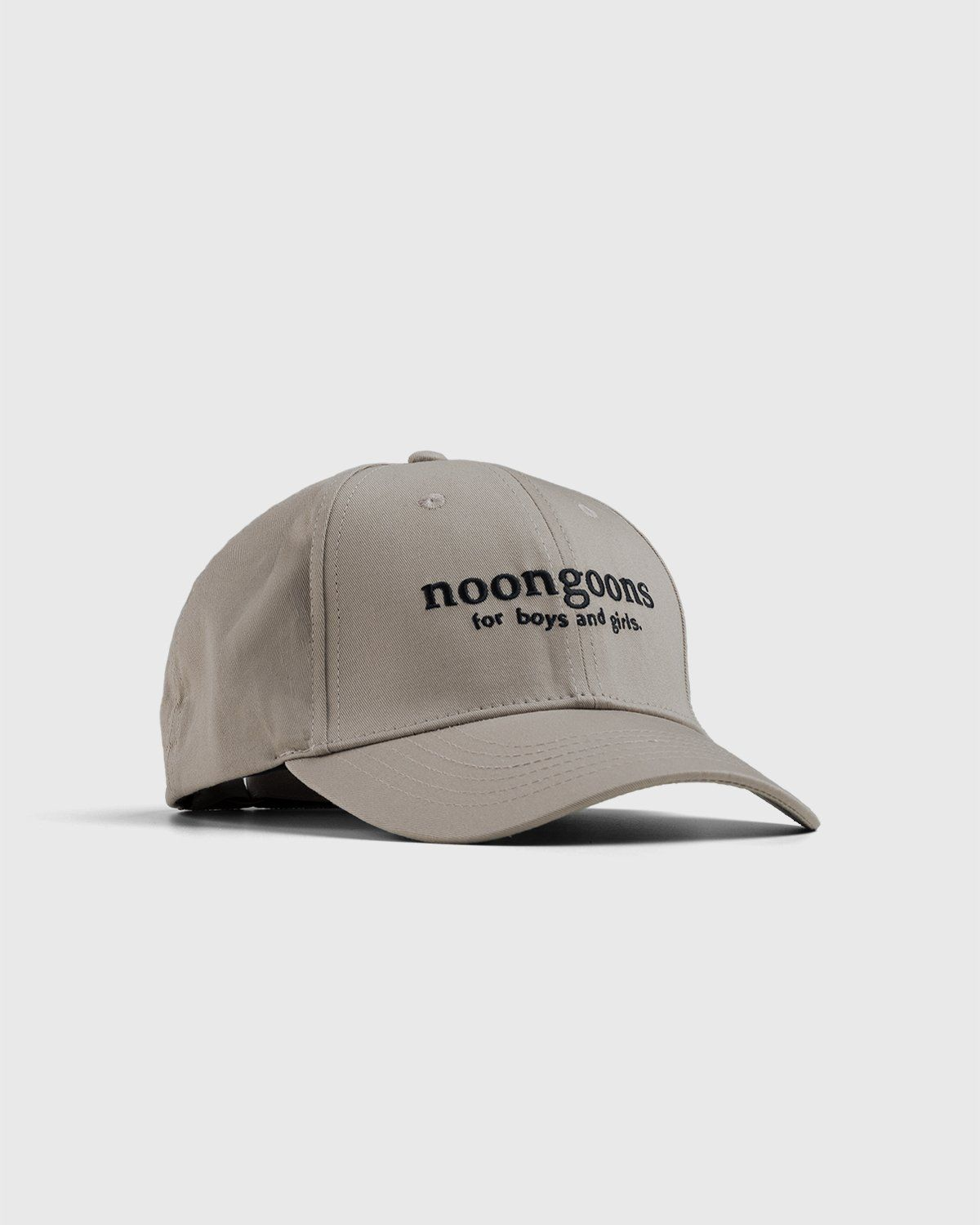 Noon Goons – Boys and Girls Hat Stone - Image 2