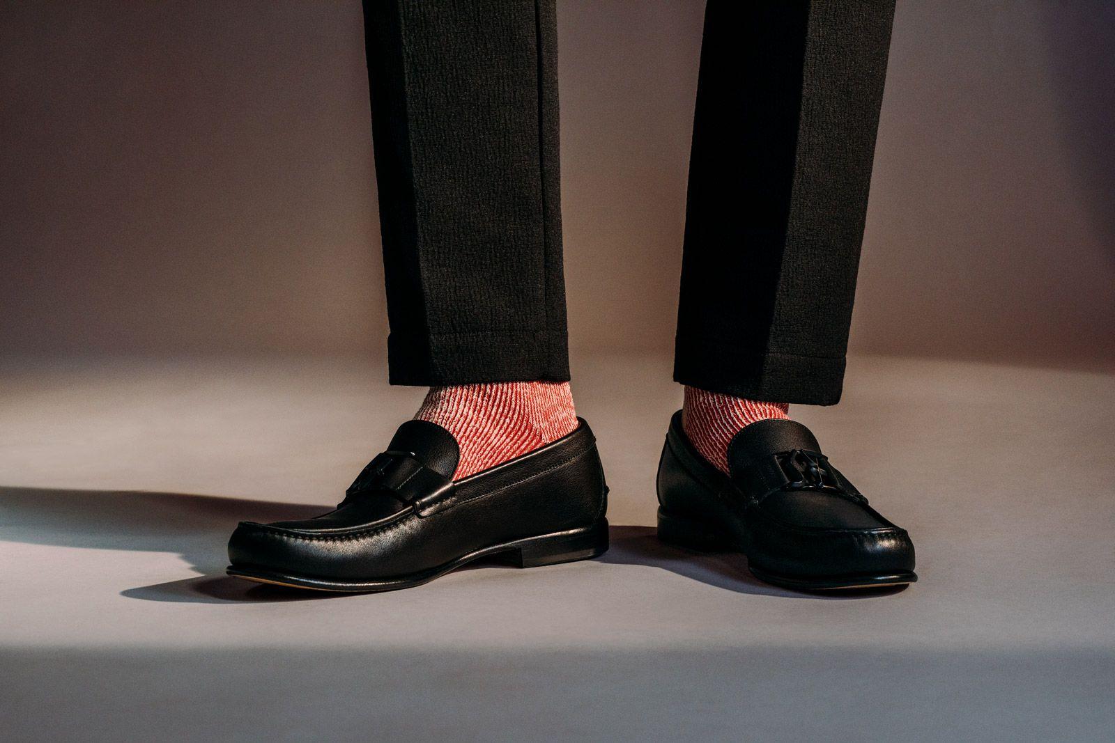 ferragamo-footwear-style-guide-main