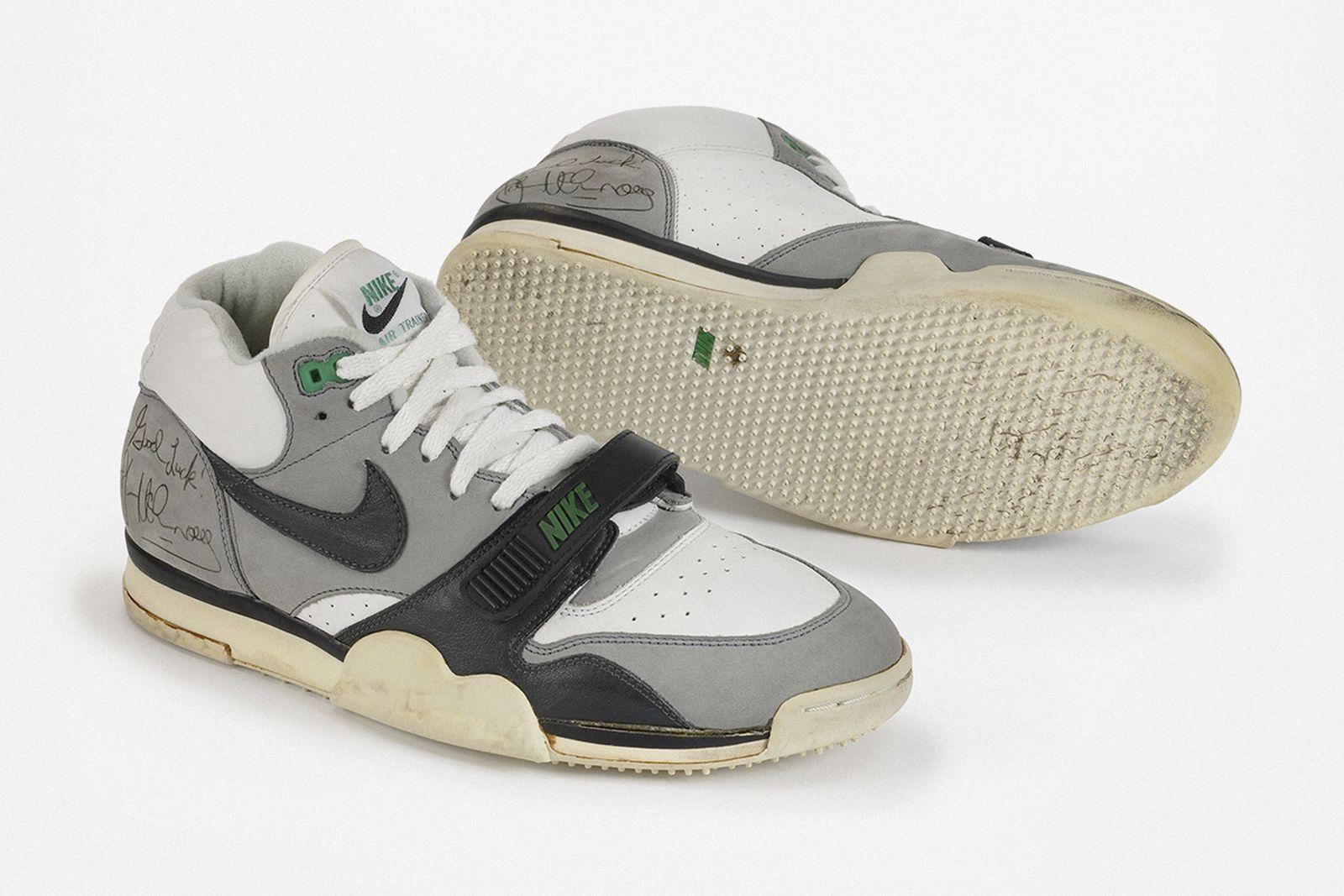 mark-parker-best-nike-sneakers-02