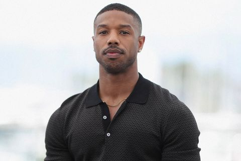 michael b jordan inclusion rider main Michael B. Jordan Outlier Society just mercy