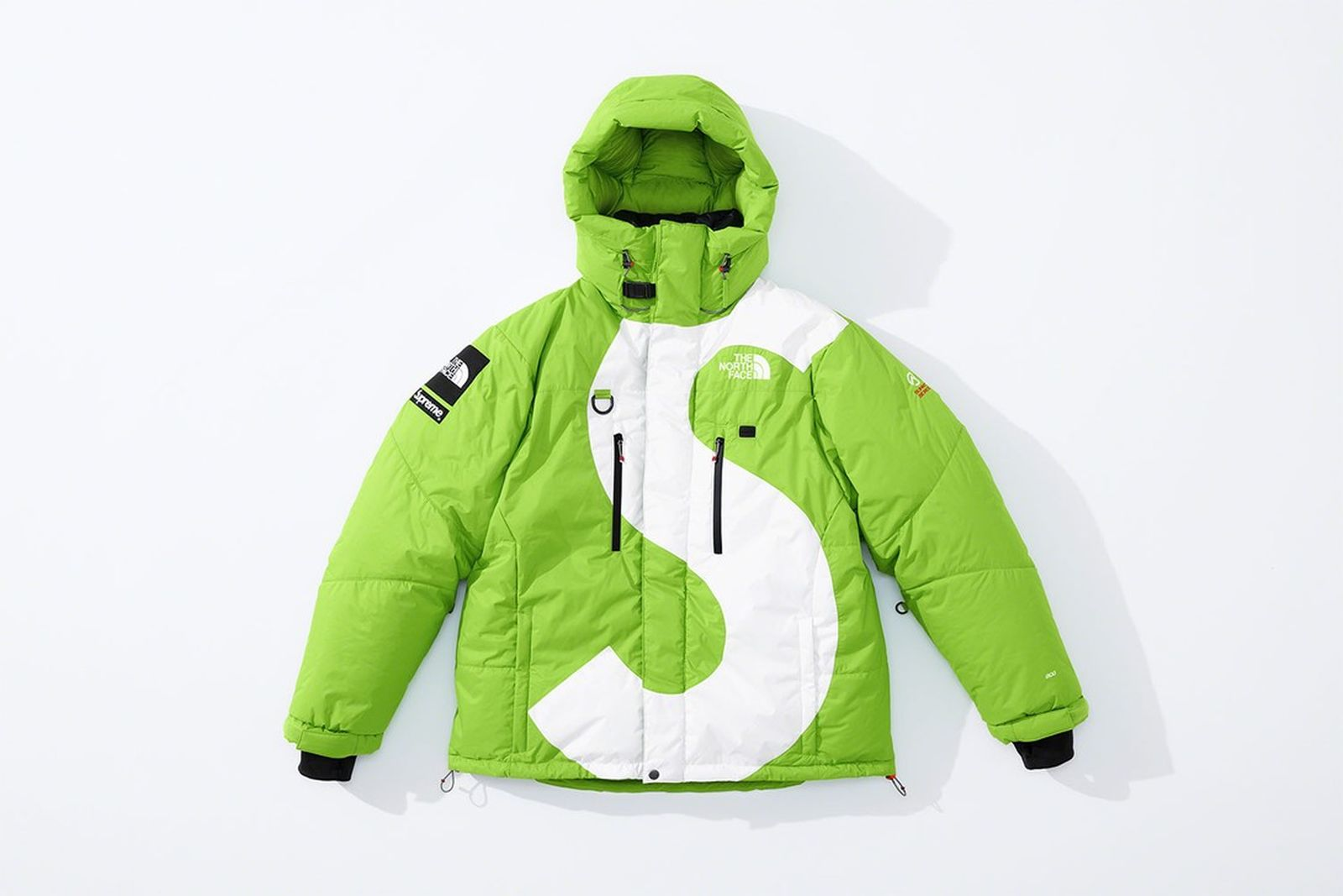 the-north-face-supreme-fw20-product-0
