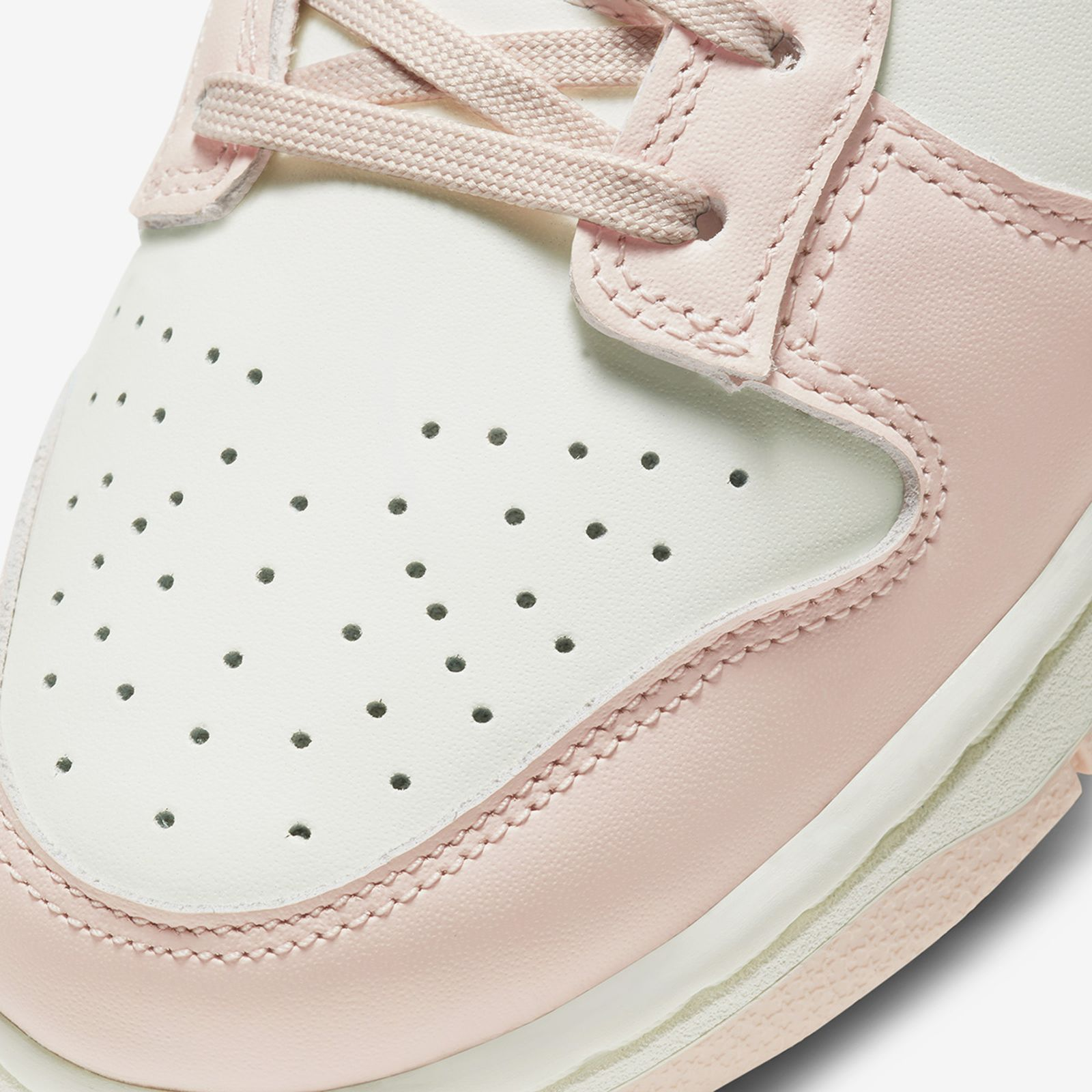 nike-dunk-spring-2021-release-date-price-1-29