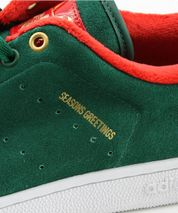 """separation shoes b037c 7274d adidas Originals """"Seasons Greetings"""" Pack 