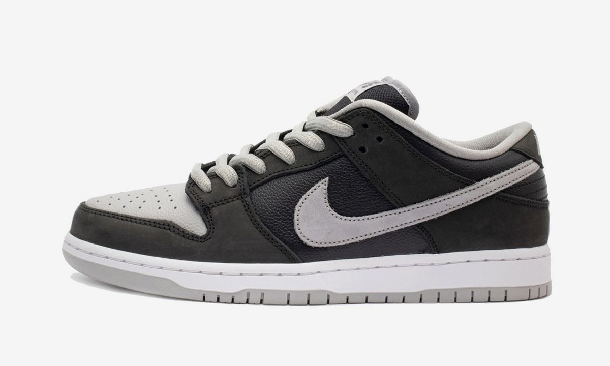 """Nike SB Dunk Low """"Shadow"""": Official Images & Rumored Release Info"""