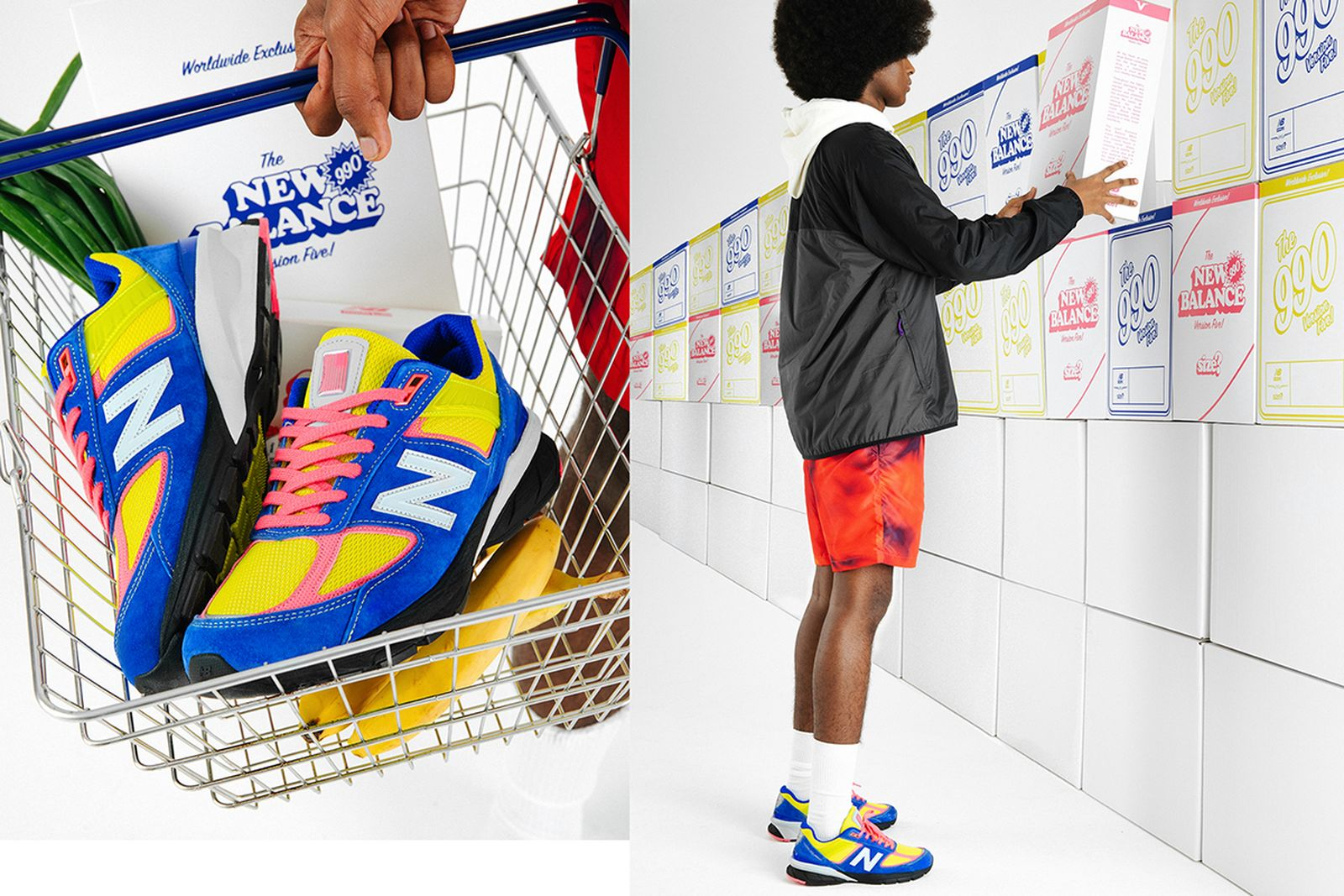 size new balance 990v5 release date price