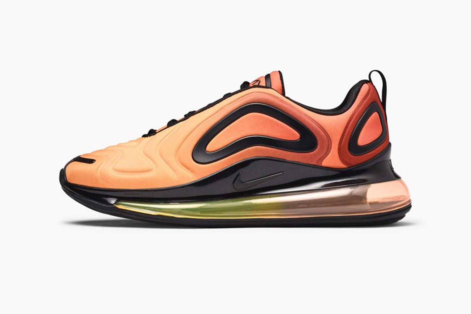 caliroots air max 270 sneaker sales