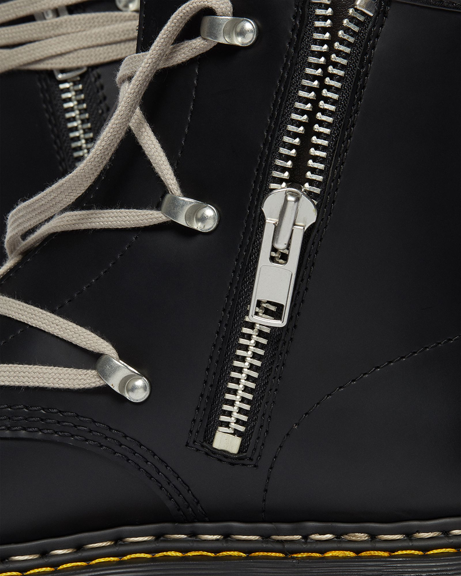 rick-owens-dr-martens-1460-bex-release-date-price-07