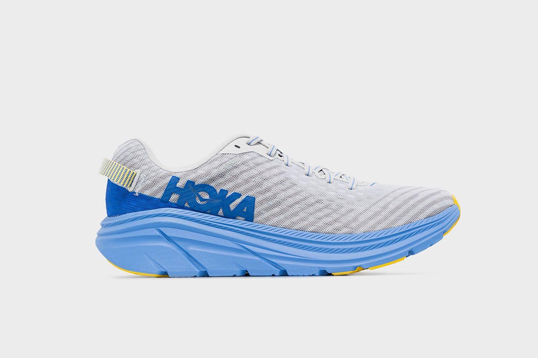 Rincon Sneakers
