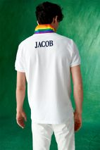 Lauren Gender Ralph Its Neutral Pride Collection New Unveils wPXiuTZkO