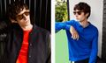 PS by Paul Smith Is the Iconic Designer's Youthful New Line You Should Take Note Of