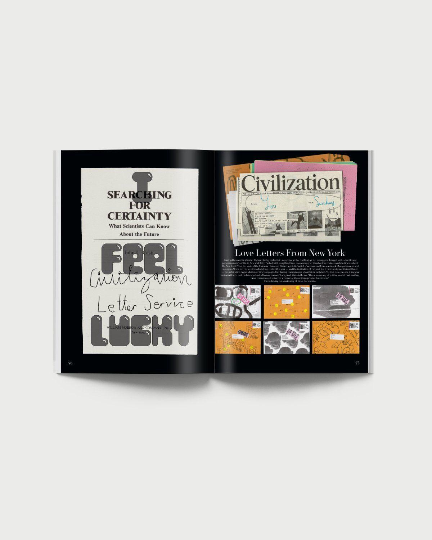 HIGHTech - A Magazine by Highsnobiety - Image 4