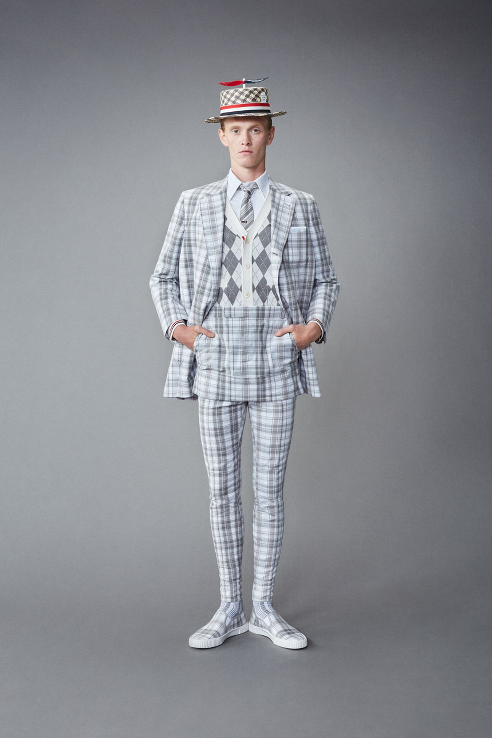 thom-browne-resort-2022-collection- (13)