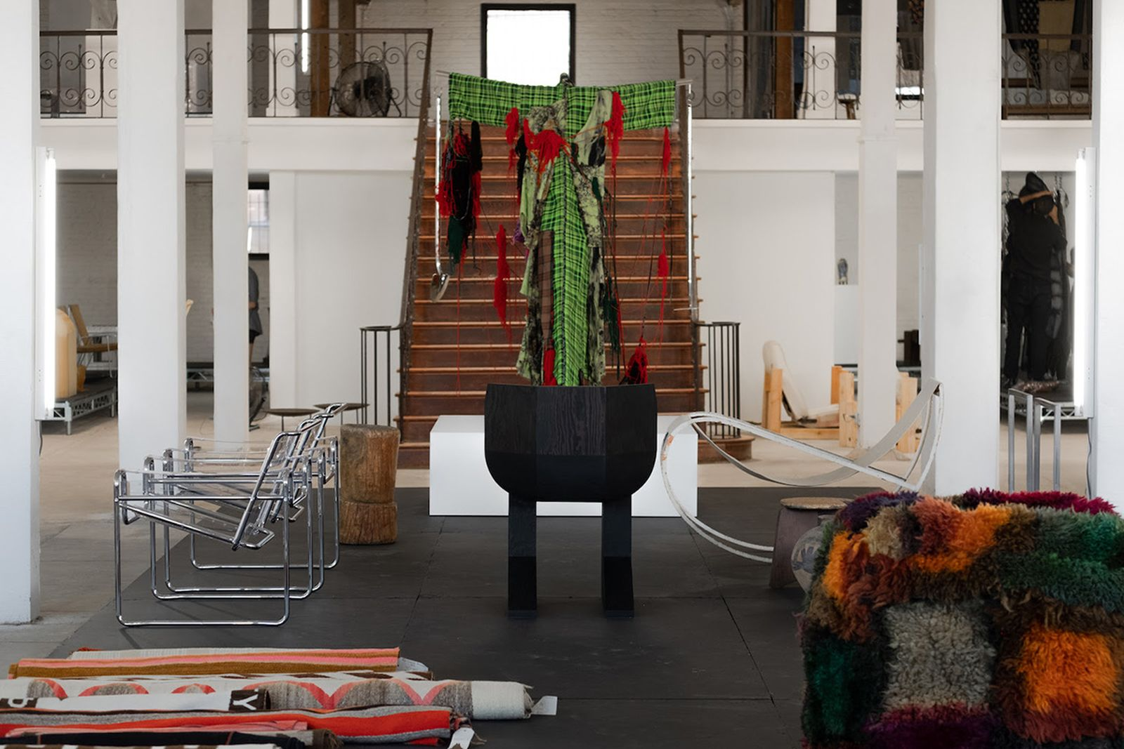 sized-los-angeles-exhibition-luka-sabbat-01