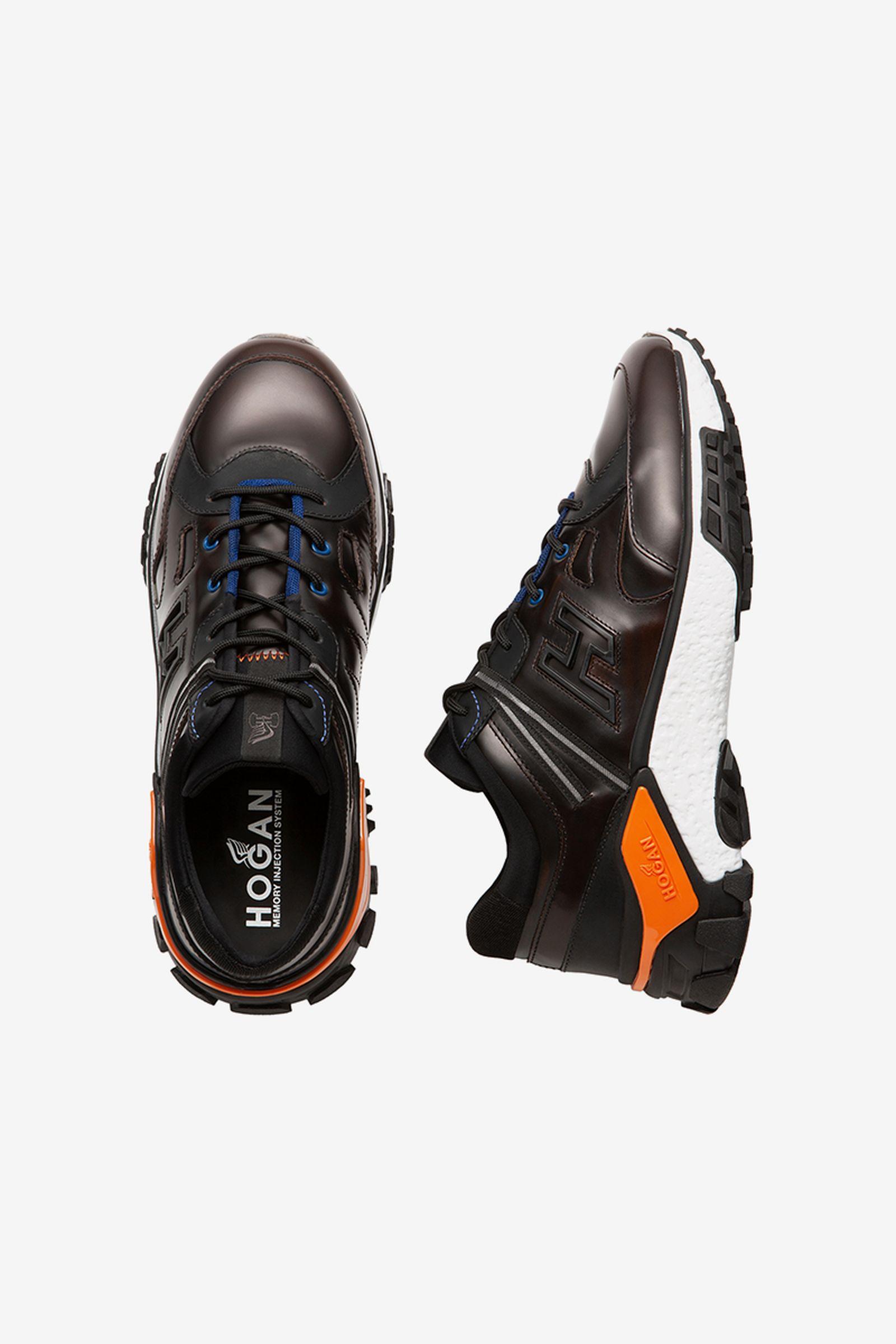 05hogan-sneakers-luxury-fall-winter-2019-