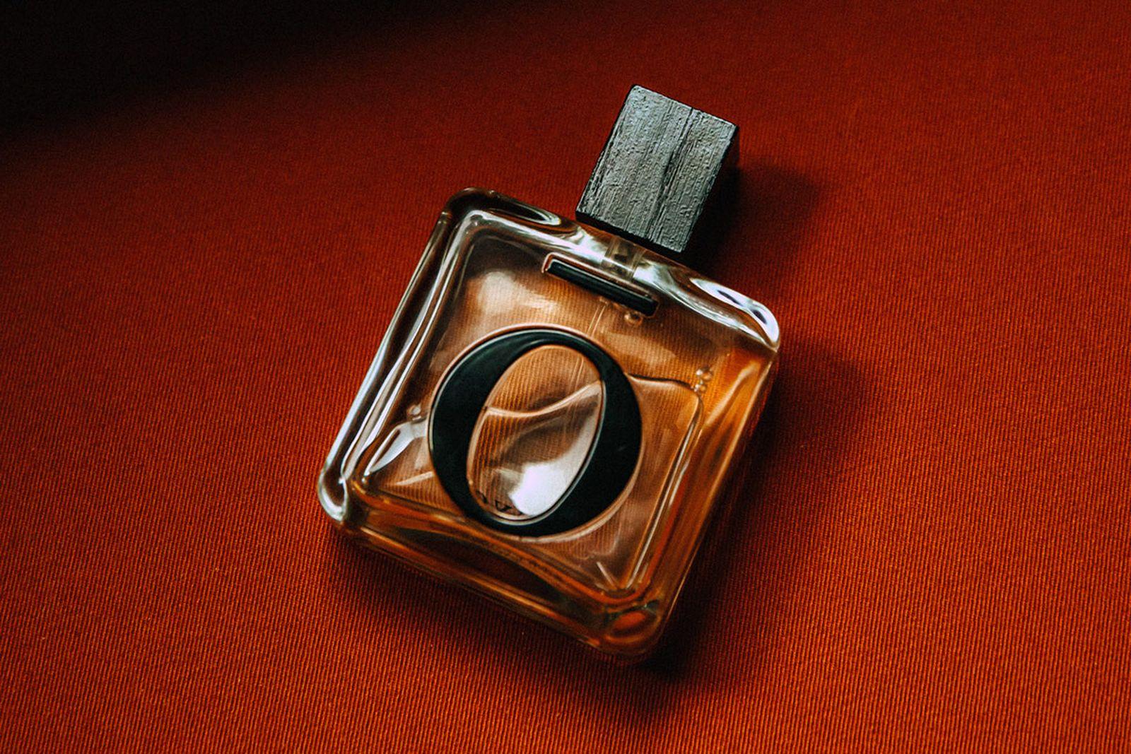 fragrance main IIUVO Louis Vuitton Maison Margiela