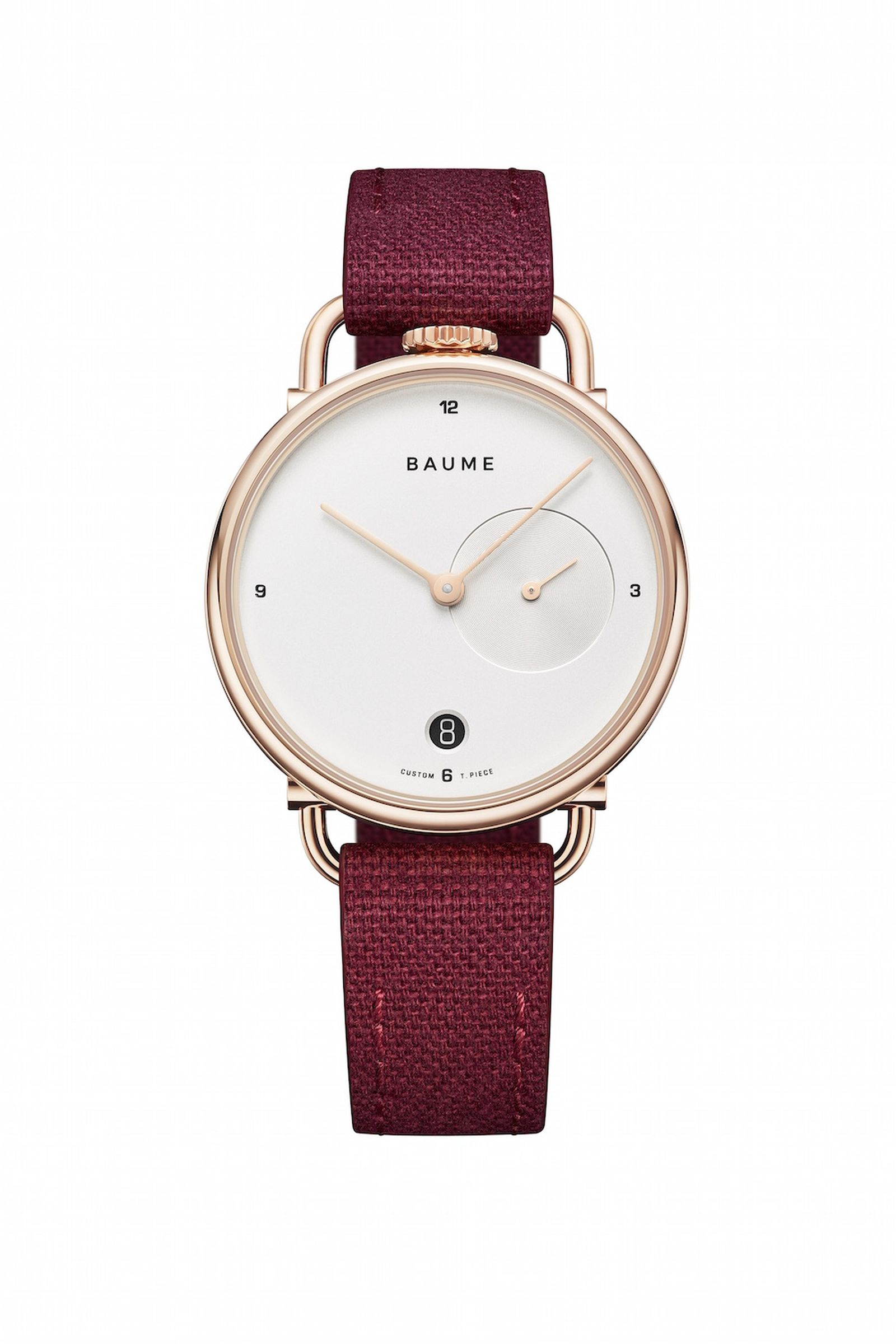 baume-sustainable-watch-collection-05