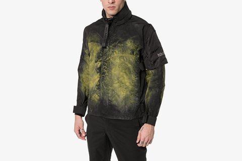 best mens jackets spring 002 1017 ALYX 9SM Acne Studios burberry